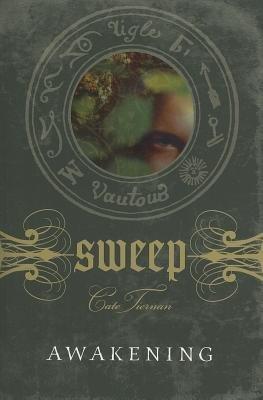 Sweep 5 : Awakening