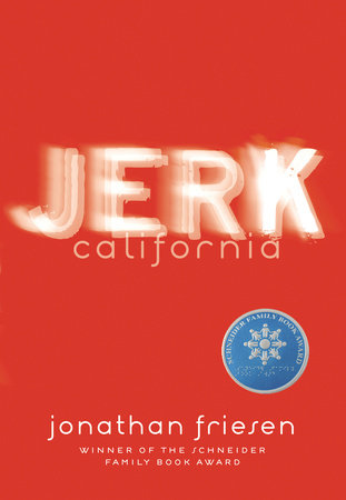 Jerk, California