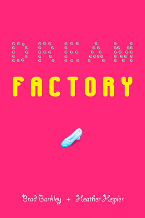 Dream Factory