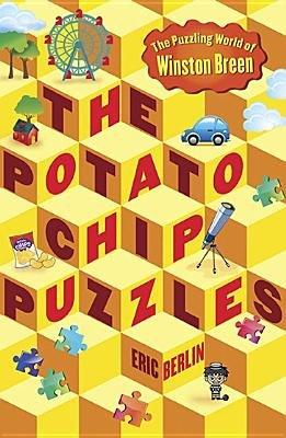 The Potato Chip Puzzles