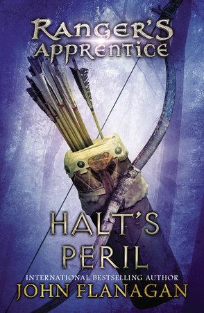 Halt's Peril