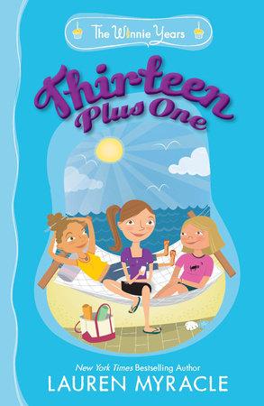 Thirteen Plus One