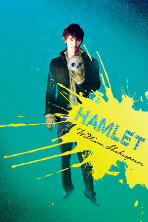 hamlet the avenger Find examples of hamlet's voices as he speaks as the avenger the philosopher, unemotional reasoner the actor, self-critical and self-directed the ironic observer the disgusted observer, bemoaning the hopelessness of the human condition.