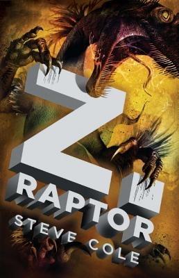Z. Raptor