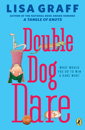 Double Dog Dare