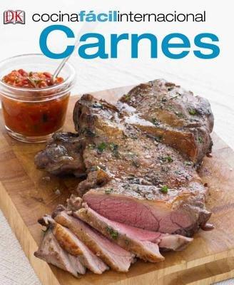 Cocina Fácil Internacional -Carnes (Meat)
