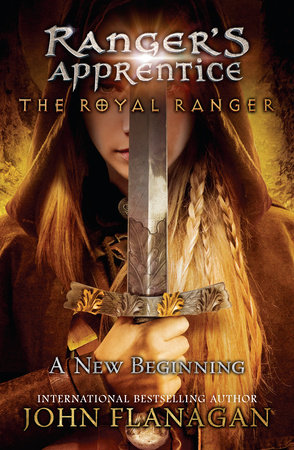 The Royal Ranger