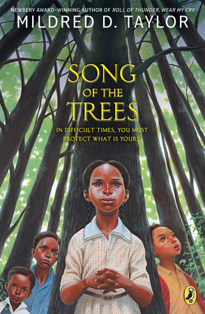 Song of the Trees