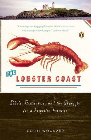 The Lobster Coast