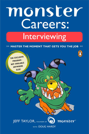 Monster Careers: Interviewing