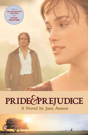 bad parenting pride and prejudice It occurs to me that if mr bennet had started years ago in lovingly coaching his  wife about the importance of diplomatic behavior and if he'd.