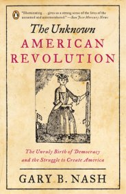 revolutionary mothers carol berkin To discuss the roles of american women during the revolutionary war  if we look at the lives of our revolutionary mothers - the title of carol berkin's great.