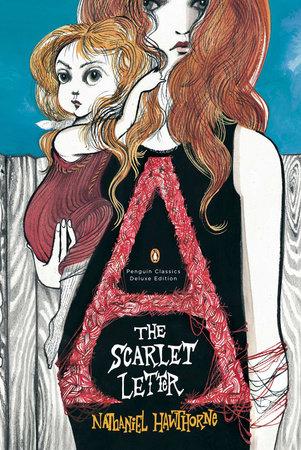 The Scarlet Letter