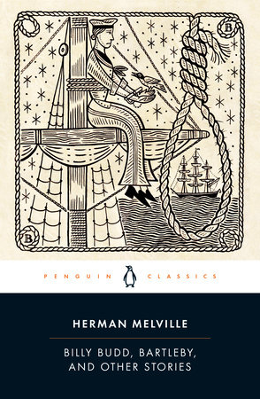 melvilles bartleby the scrivener humorous or tragic essay Bartleby the scrivener herman melville's story bartleby the scrivener is an alternately comedic and tragic look at the relationship between an employer and his employee, and examining how this relationship plays out reveals the complexities of managing a workplace and the sometimes overlooked nuances of the power dynamic present in this kind .