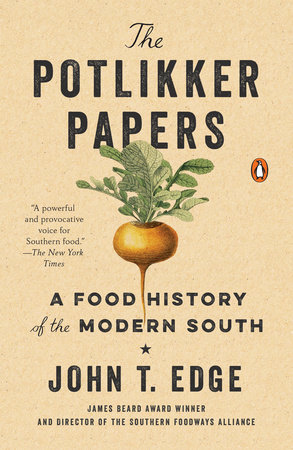 The Potlikker Papers