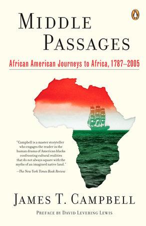Middle Passages
