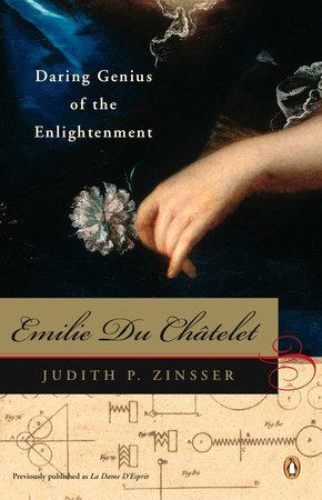 Emilie Du Chatelet