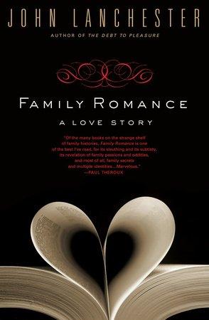Family Romance