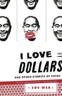 I Love Dollars