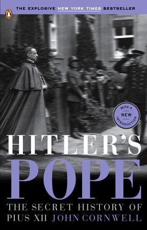 Hitler's Pope