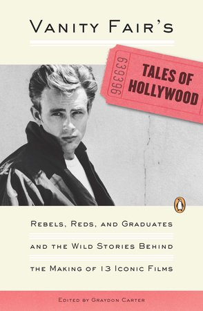Vanity Fair's Tales of Hollywood