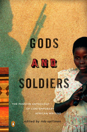 Gods and Soldiers