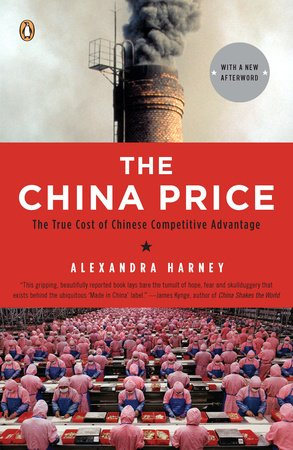 The China Price