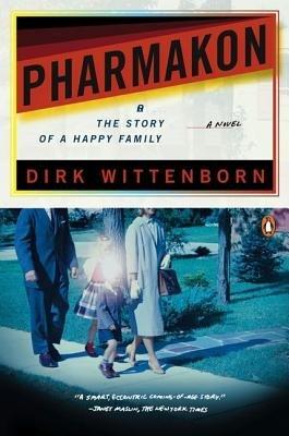 Pharmakon, or the Story of a Happy Family