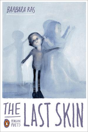 The Last Skin