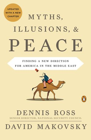 Myths, Illusions, and Peace
