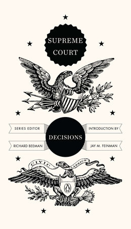 Supreme Court Decisions