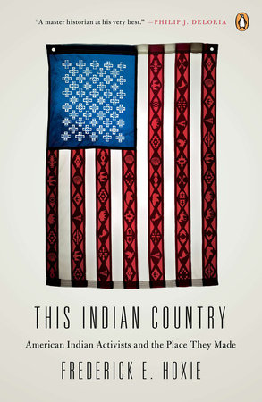 This Indian Country