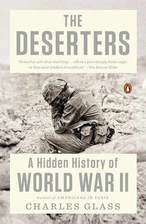 The Deserters