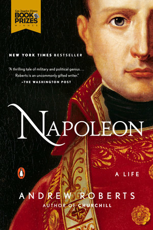 the life and accomplishments of napoleon bonaparte Napoleon is revered by many in france to this day much french civil law is based on the code napoleon but my own appreciation is of a man who is of the highest standards of command on the .
