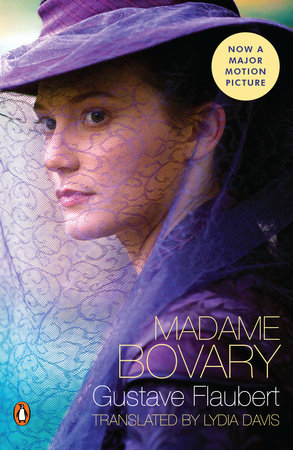 symbolic relationships in the novel madame bovary by gustave flaubert Is this adaptation of madame bovary, starring alice in wonderland's mia wasikowska the classic gustave flaubert novel but it serves as a poor stand-in for the demise of a relationship.