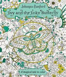 FREE Ivy & The Inky Bu...