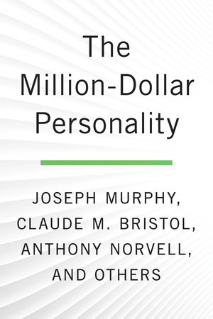 The Million-Dollar Personality