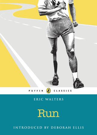 Puffin Classics Run