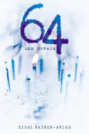 64: Una novela