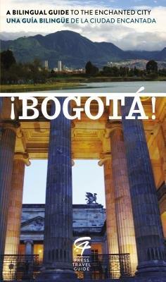 ¡Bogotá!