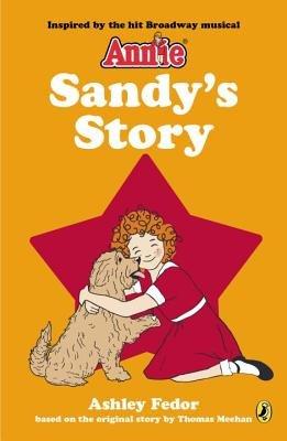 Sandy's Story