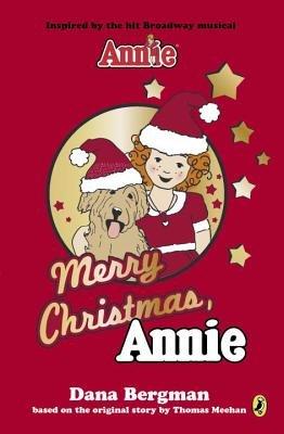 Merry Christmas, Annie