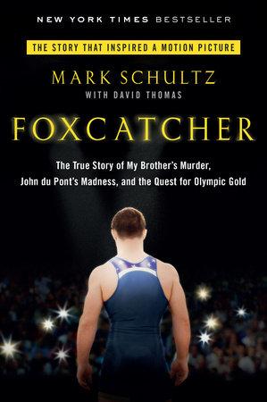 Foxcatcher