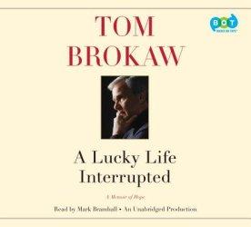 TomBrokaw