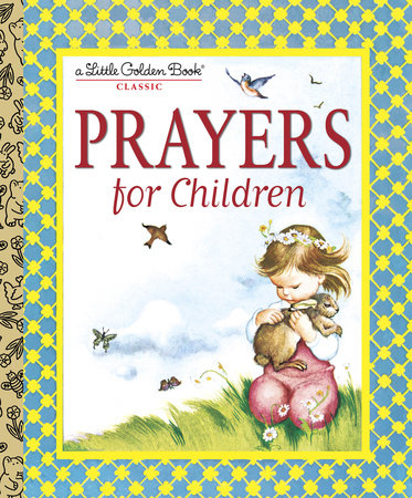 Prayers for Children by
