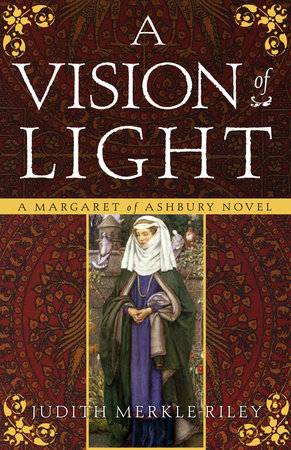 A Vision of Light by