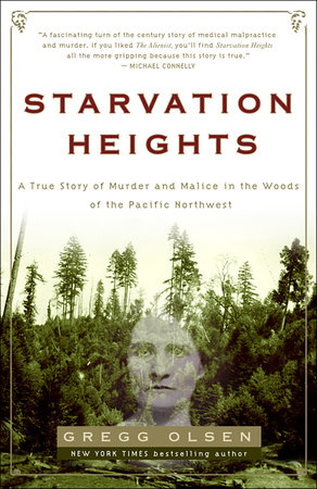 Starvation Heights by