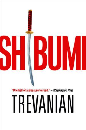 Shibumi by