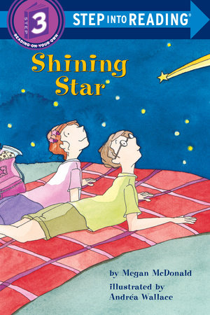 Shining Star by