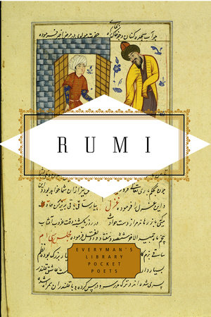 Rumi by